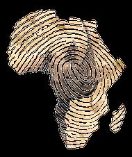 WFA_Logo_1_EOS-1