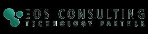 eos-logo-768x176