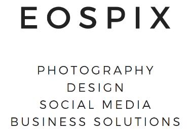 eospix logo